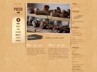 picco.co.uk