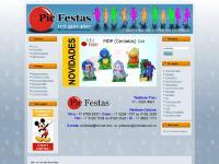 picfestas.com.br