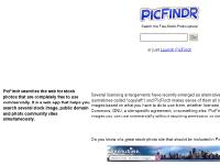 picfindr.com Royalty Free Images