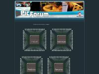 Picforum.com.br -