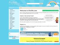 picgifs.com