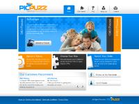 PicPuzz - Jigsaw Puzzle, A Game To Remember