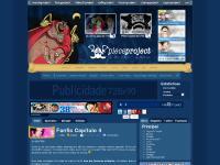 pieceproject.xpg.com.br