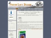 pigeonloftdesign.com