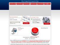 pikepahomes.com pike county real estate, Emma Djiya, Carmen Caballero