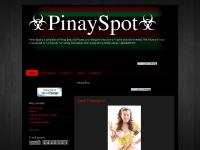 pinayspot.blogspot.com Free E-Books, Games, 0 comments