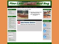 Welcome to Pine Lane Mud Bog! | Pine Lane Mud Bog