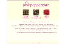 pinkpeppercorn.co.uk Pinkpeppercorn, pink peppercorn, PinkPeppercorn