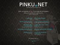 Pinku.net