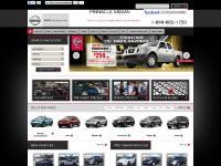 AZ Military & First Responders, College Graduate Program, Black Scratchers Promotion, New Nissan Inventory