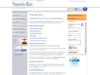 PinnacleOne.co.uk