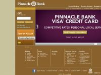 Locations / ATMs, FAQs, Checking, Savings