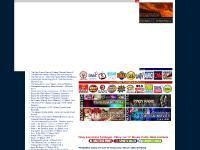 www.Pinoy-ako.info - Pinoy Ako Online Tambayan