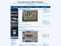 pinoyjoke.blogspot.com SMS pinoy jokes, funny pinoy SMS txt text messages, Funny Text Messages
