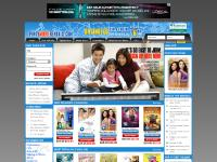 Filipino Movies at PinoyMovieRentals.com - Buy or Rent Pinoy, Asian, Chinese, Korean