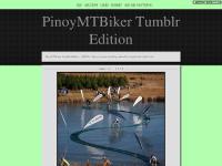 PinoyMTBiker Tumblr Edition, FS Used: Titus, Orange, Ellsworth