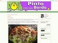 pintomasnaobordo.blogspot.com