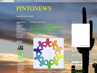 PINTONEWS