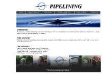 PIPELINING - Home