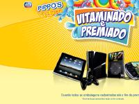 pippos.com.br