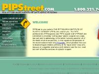 pipstreet.com Pittsburgh, Dr. Richart T. Vagley, cosmetic surgery