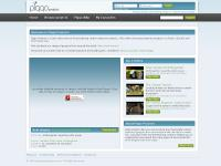 Home page - PiqqoProjects