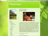 Piquinique
