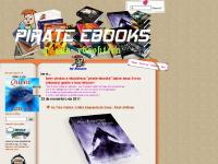 pirate-ebooks.blogspot.com
