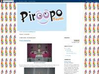 Piroopo Festas