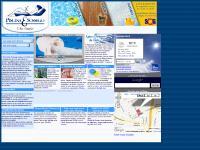 - PISCINA E SOSSEGO [ artigos, acessórios e suporte técnico a piscinas,