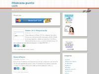 pitonizza.com Pitonizza punto com, Mujer de caro mantenimiento, Pitonizza