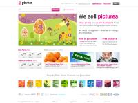 Stock photos, vector illustrations, How to purchase, Free pictures