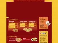 pizzafactoryvictoria.com