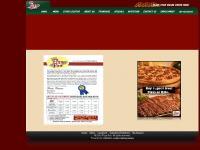 Pizza Pan Online