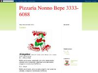 pizzarianonnobepe.blogspot.com