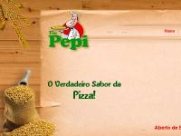 pizzariatiopepi.com.br