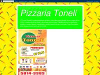 Pizzaria Toneli