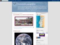 pjbld1.blogspot.com Hiperligações para esta mensagem, O diâmetro polar, Hiperligações para esta mensagem