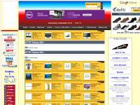 PJ BRASIL IMPORTADORA EXPORTADORA | Shopping de produtos e serviços | pjbrasil