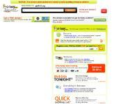 pjd5122.org , Website builders, Hosting