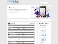 placar.org