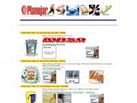 planejarconcursos.com.br