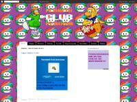 planetaclubpenguin.blogspot.com
