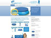 planetaintex.com.br