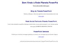 planetapowerpoint.com.br