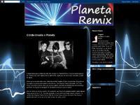 Indie Rock, Criminal Remix, 16:58, 0 comentários