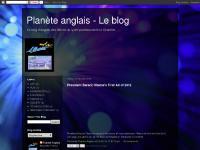 planete-anglais.blogspot.com