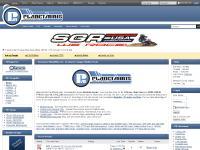 MMSX - 2, MMSX - 3, MMSX - 4, Active Topics