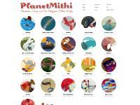 planetmithi.com