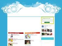 planetpark.com.br
